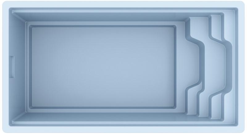 luxusn keramick baz ny art baz ny s r o. Black Bedroom Furniture Sets. Home Design Ideas